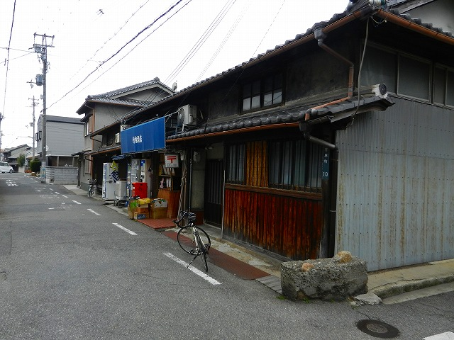 s-DSCN9597.jpg