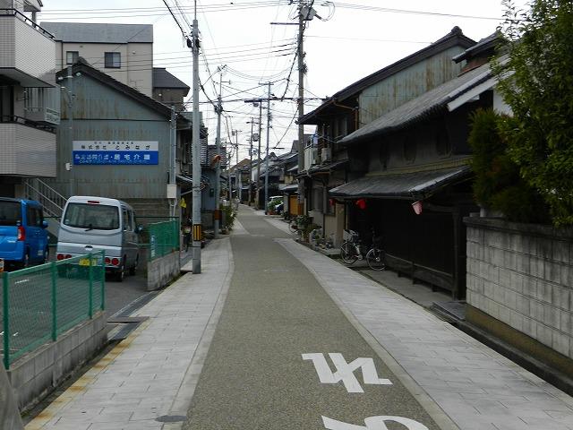 s-DSCN9599.jpg
