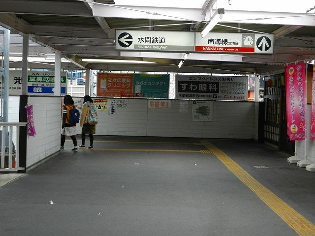s-DSCN9635.jpg