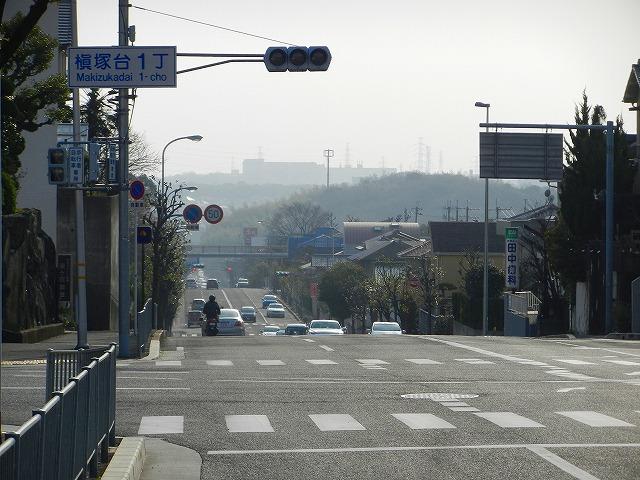 s-DSCN9741.jpg