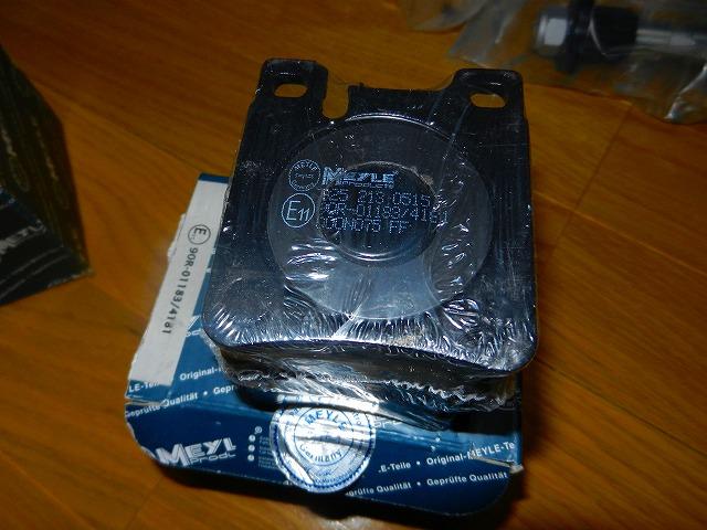 s-DSCN9955.jpg