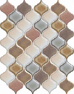 sim-mosaic-5.jpg