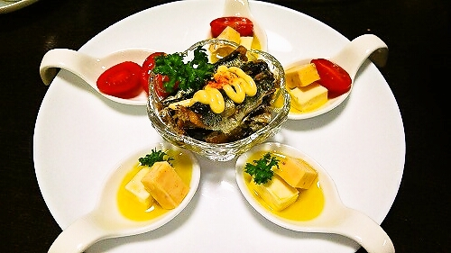 foodpic6123164.jpg