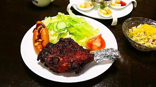 foodpic6123172.jpg