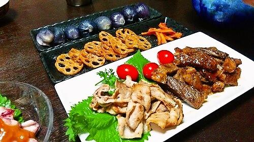foodpic6126403.jpg