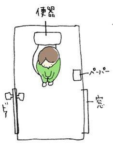 トイレ2_R