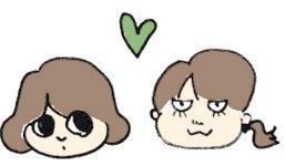 愛について1_R