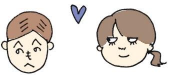 愛について3_R