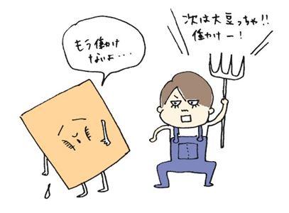 mugibatake2_R.jpg