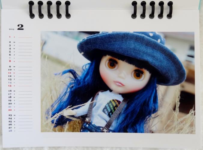 DSC09617_convert_20150124095936.jpg