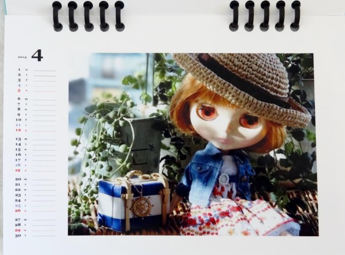 DSC09620_convert_20150124103955.jpg