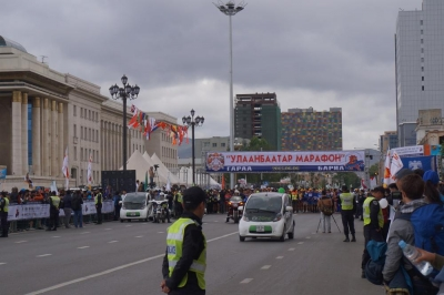15UBmarathon