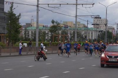 15UBmarathon2