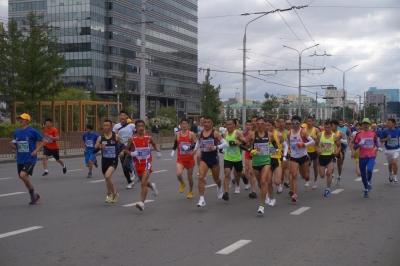15UBmarathon4