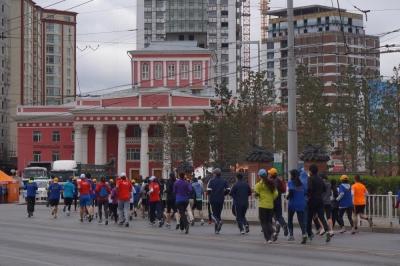 15UBmarathon3
