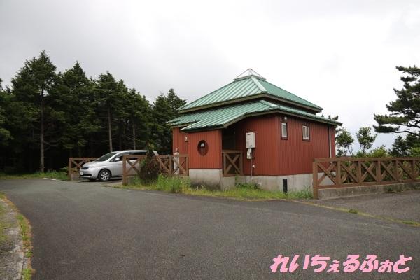 DPP_8563.jpg