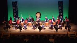 日本雅太鼓-1