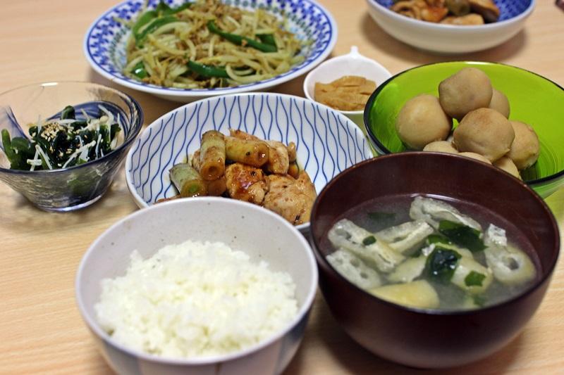 nobunobu12300019.jpg