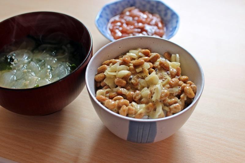 nobunobu12300038.jpg