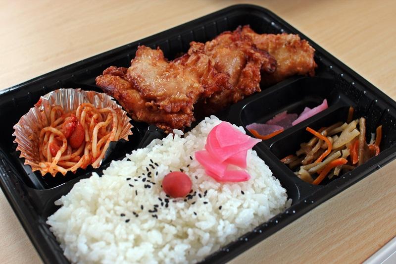 nobunobu12300051.jpg