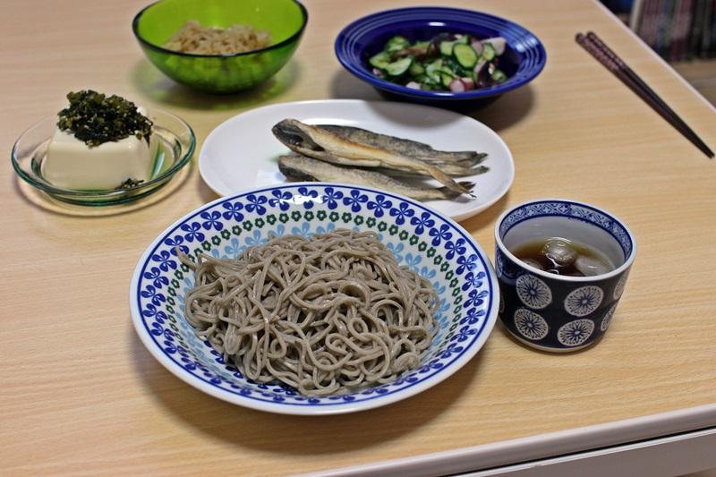 nobunobu12300062.jpg