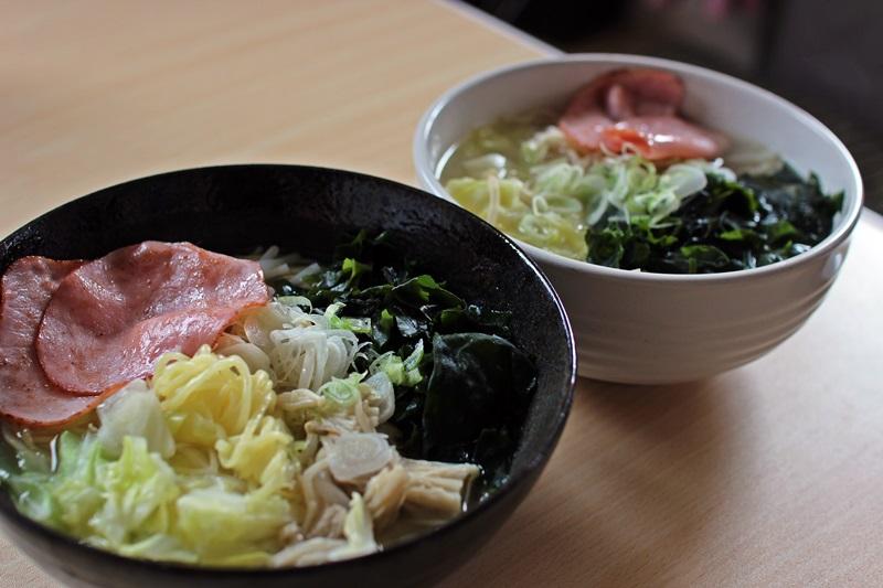 nobunobu12300063.jpg