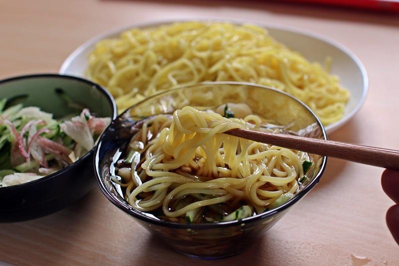 nobunobu12300067.jpg