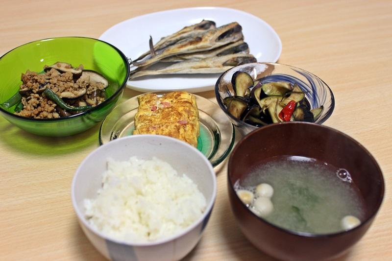 nobunobu12300074.jpg