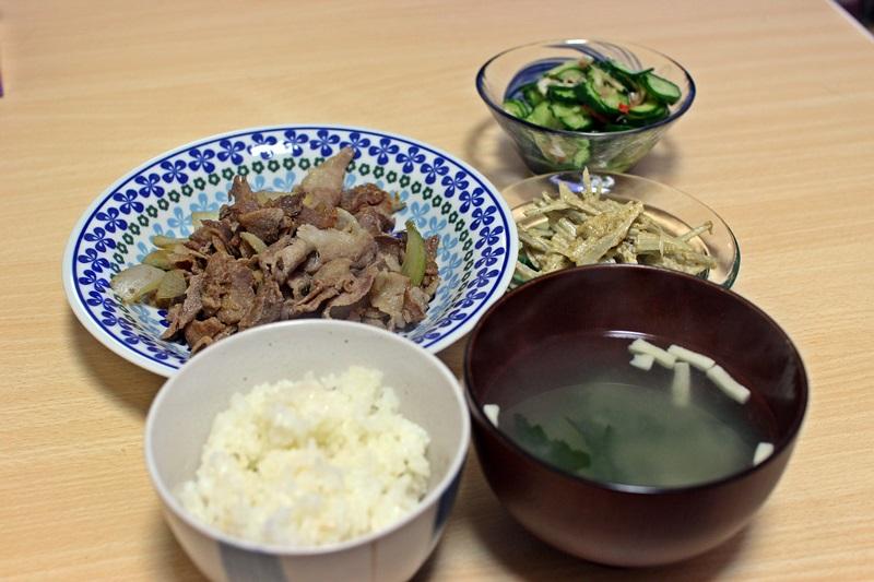 nobunobu12300082.jpg
