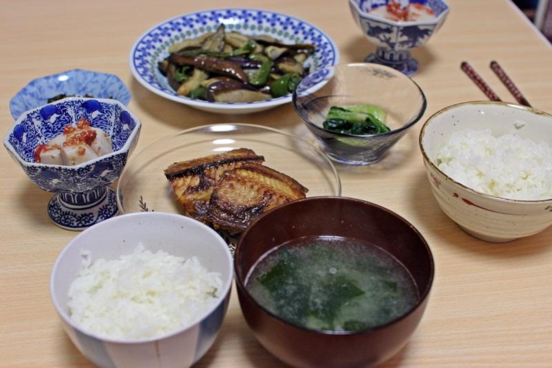nobunobu12300088.jpg