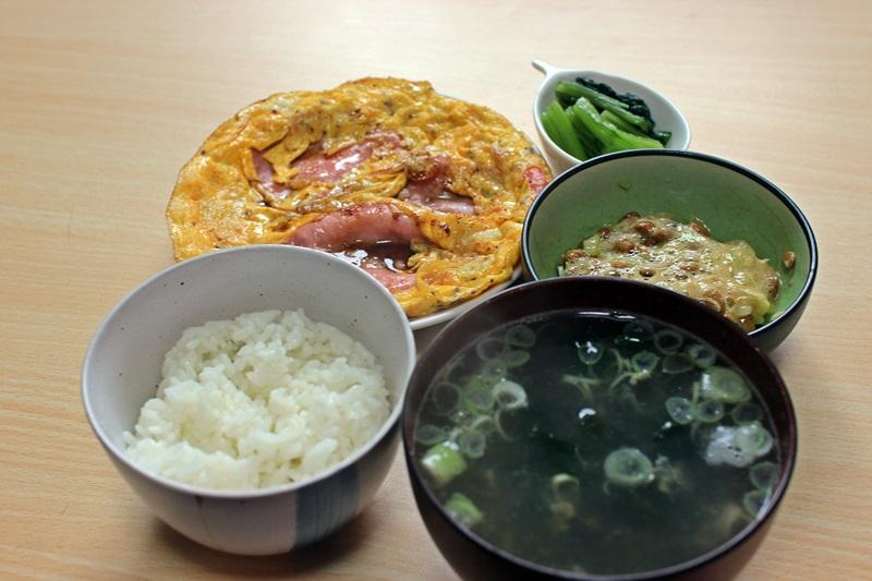 nobunobu12300089.jpg