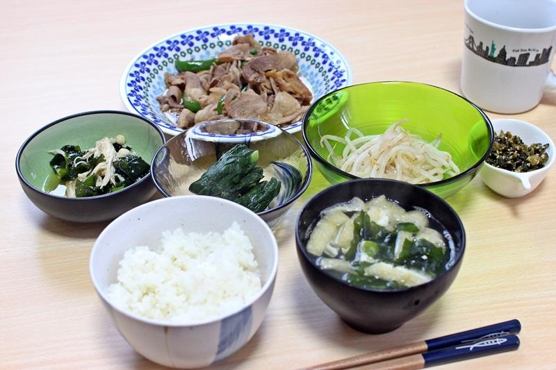 nobunobu12300095.jpg