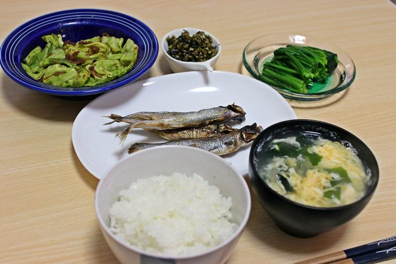 nobunobu12300103.jpg