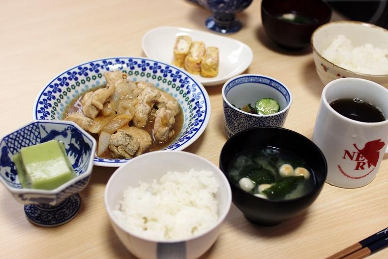 nobunobu12300131.jpg