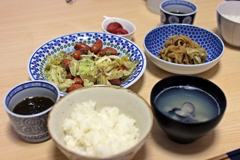 nobunobu12300138.jpg