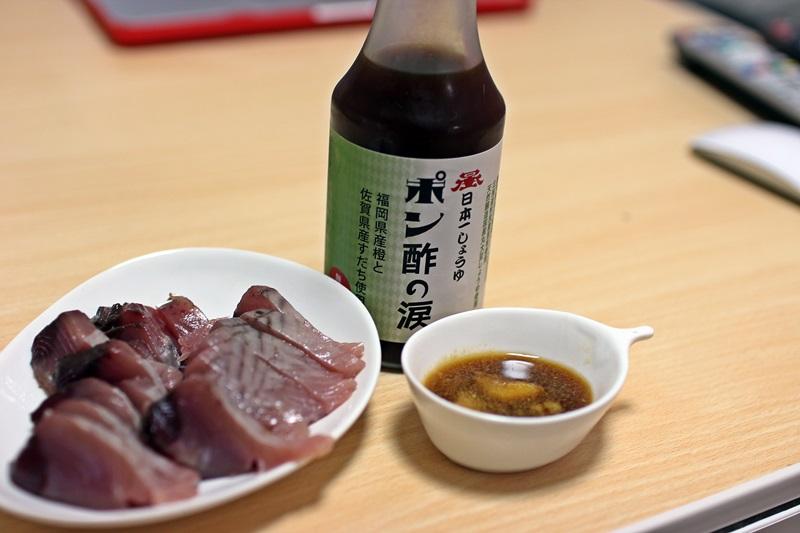 nobunobu12300139.jpg