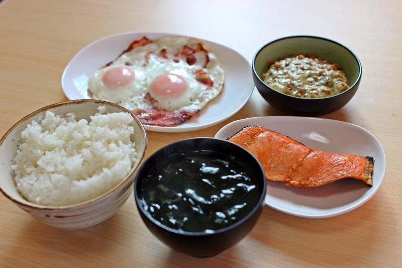 nobunobu12300140.jpg