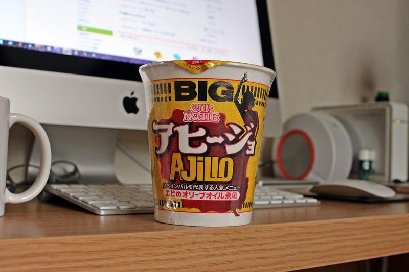 nobunobu12300146.jpg