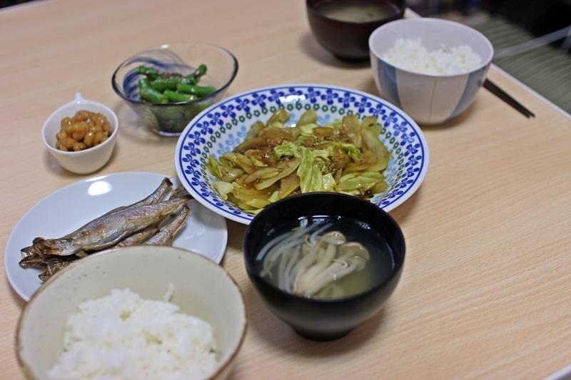 nobunobu12300181.jpg