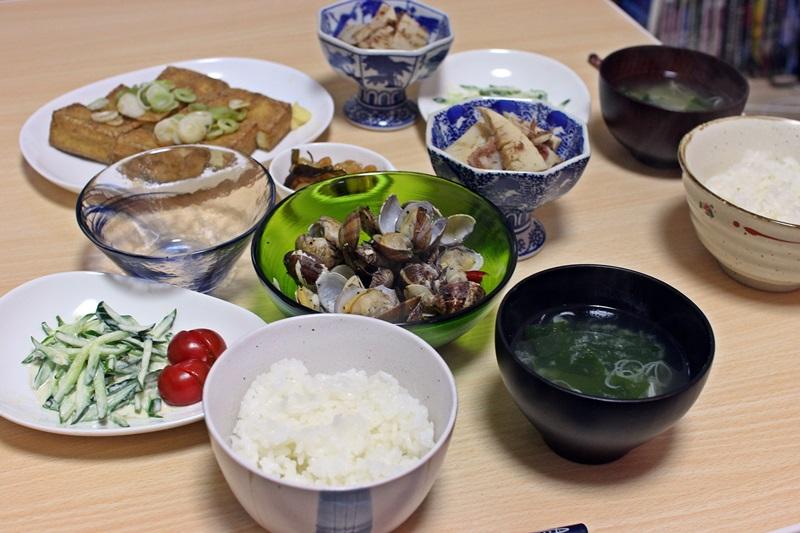 nobunobu12300185.jpg