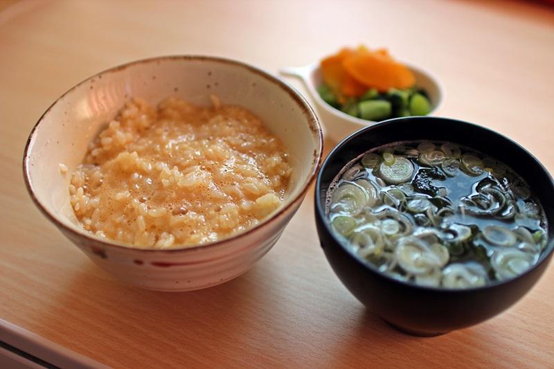 nobunobu12300187.jpg