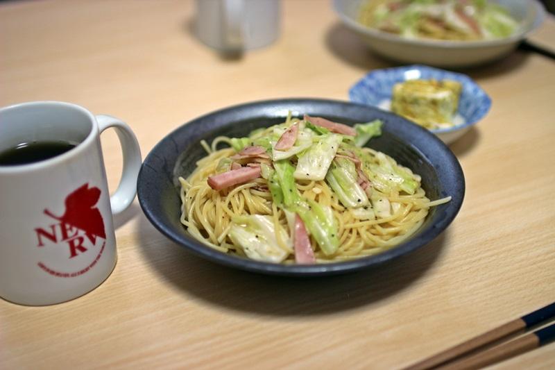 nobunobu12300196.jpg