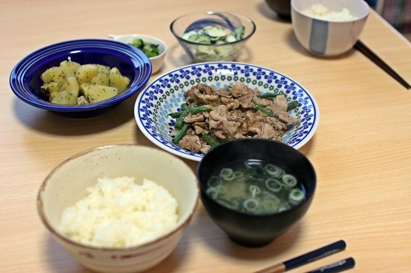nobunobu12300204.jpg