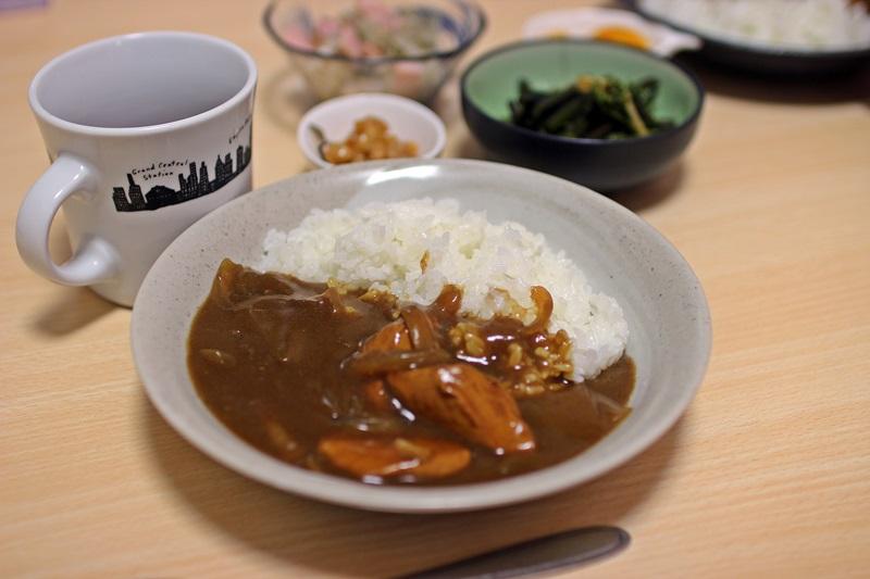 nobunobu12300206.jpg