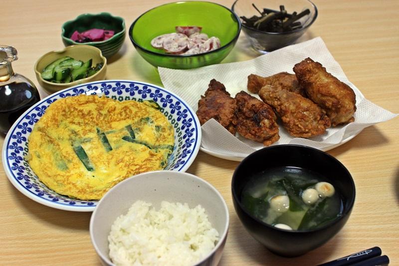 nobunobu12300229.jpg