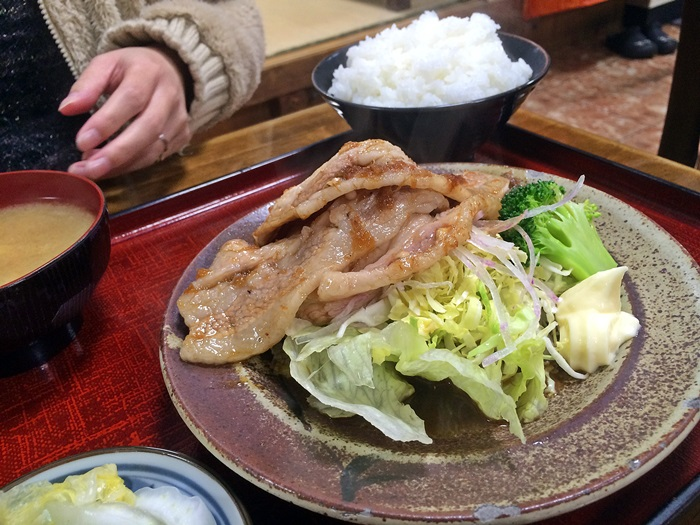 nobunobu1300082.jpg