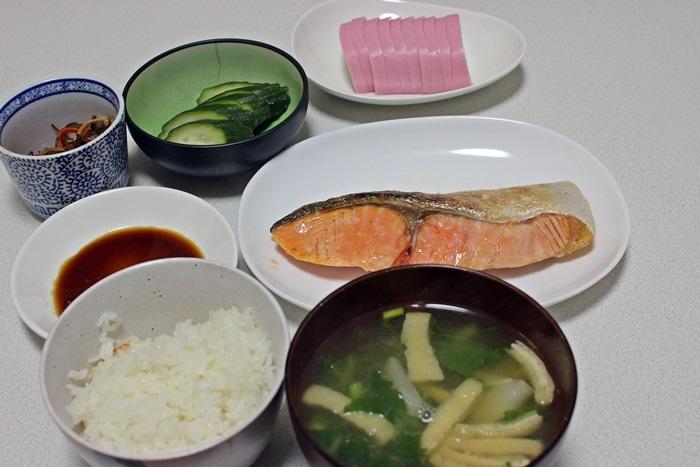 nobunobu1300154.jpg