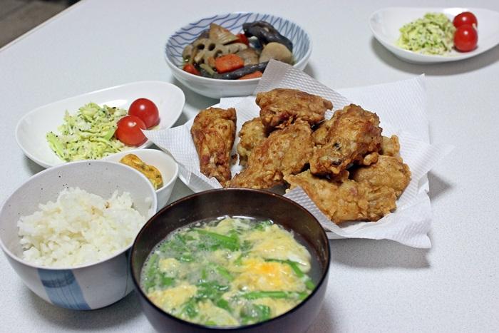 nobunobu1300157.jpg