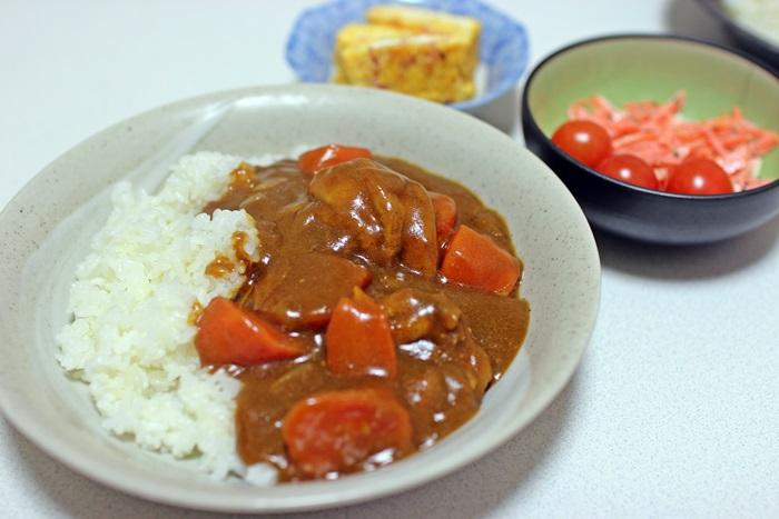 nobunobu1300166.jpg