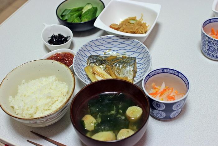 nobunobu1300174.jpg